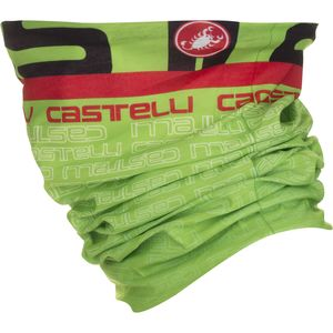 Castelli Head Thingy