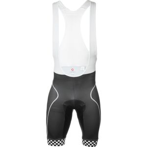 Castelli Knight Commander Bib Shorts - Men's