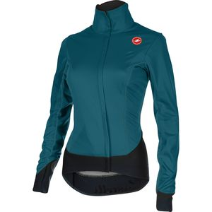 Castelli Alpha Jacket - Women's