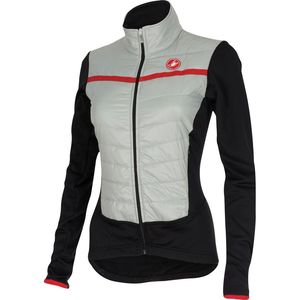 Castelli Puffy Jacket - Women's