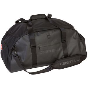 Castelli Gear Duffel Bag
