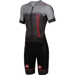 Castelli Sanremo 3.2 Speed Suit - Men's
