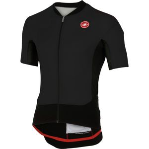 Castelli RS Superleggera Jersey - Short Sleeve - Men's