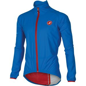 Castelli Riparo Rain Jacket - Men's