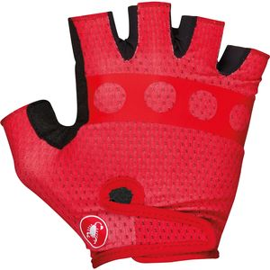Castelli Trofeo Gloves - Men's