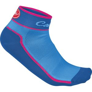 Castelli Impalpabile Socks - Women's