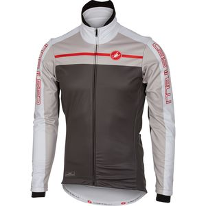 Castelli Velocissimo Jacket - Men's