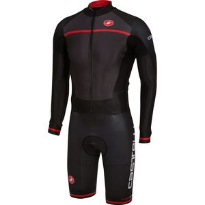 Castelli CX 2.0 Speedsuit - Men's