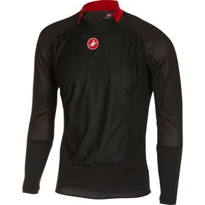 Castelli Prosecco Wind Base Layer - Long-Sleeve - Men's