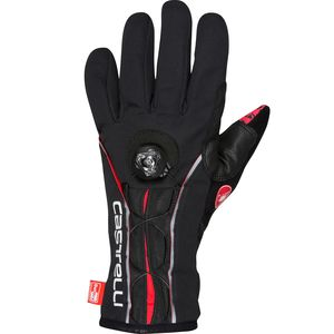 Castelli BOA Glove - Men's