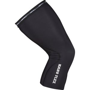 Castelli Nano Flex Plus Knee Warmers