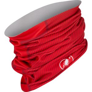 Castelli Arrivo Thermo Head Thingy Neck Gaiter