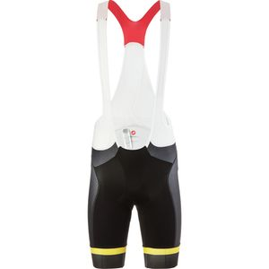 Castelli Leader Free Aero Bib Short - Men's