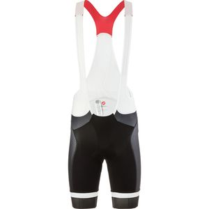Castelli Youngster Free Aero Bib Short - Men's