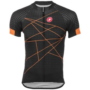 Castelli Greater Than Jersey - Men's