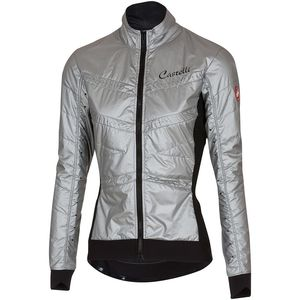Women S Cycling Jackets Competitive Cyclist