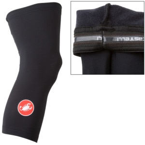 Castelli Thermoflex Classic Knee Warmer