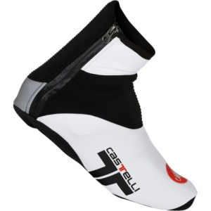 Castelli Narcisista Shoe Covers