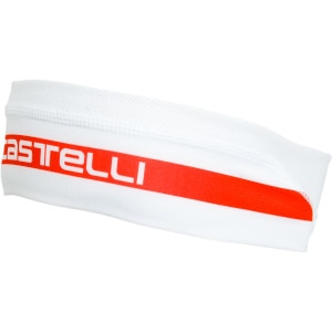 Castelli Summer Headband
