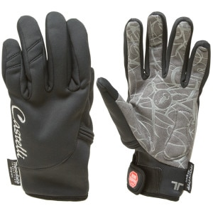 Castelli CW 4.0 Donna Women's Gloves
