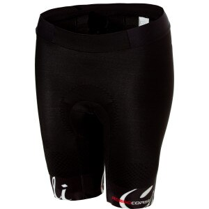 Castelli Body Paint 2.0 Women's Shorts