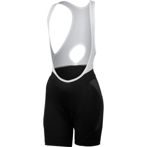 Castelli Palmares Due Bib Shorts - Women's