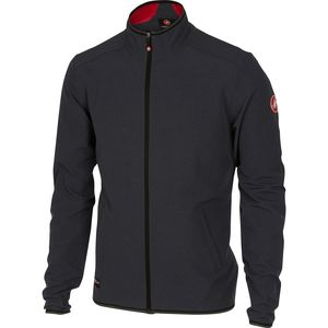 Castelli Race Day Jacket