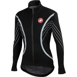 Castelli Misto Jacket - Men's