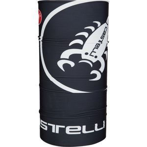 Castelli Thermo Head Thingy