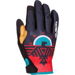 Celtek Kingdom Gloves
