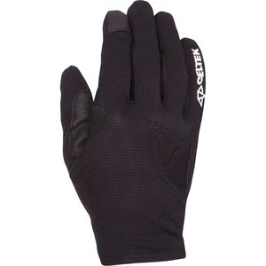 Celtek Zion Gloves