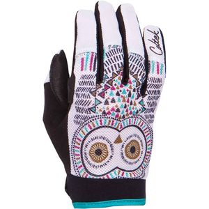 Celtek Boulder Gloves - Women's