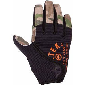Celtek Mini-Shredder Gloves - Kids'