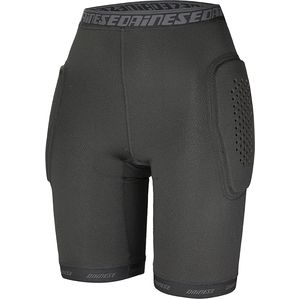 Soft Pro Shape Short - Women's