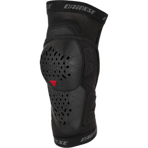 Armoform Knee Guards