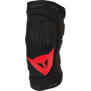Trail Skins Knee Guards