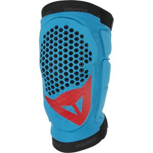 Dainese Trail Skins Knee Guards