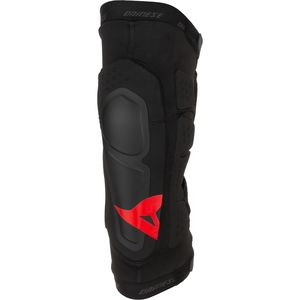 Dainese Hybrid Knee Guards