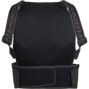 Flexagon Back Protection - Men's