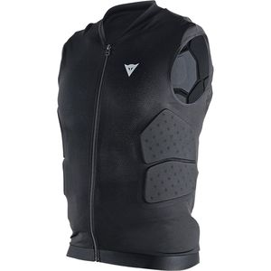 Dainese Soft Flex Hybrid - Women's