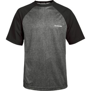 DAKINE Dropout Jersey - Short Sleeve - Men's