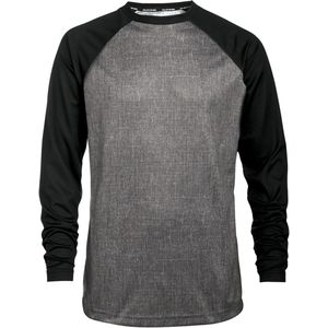 Dropout Jersey - Long Sleeve - Men's