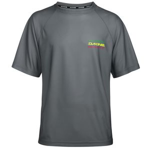 DAKINE Rail Jersey - Short-Sleeve - Men's