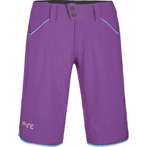 DAKINE Tonic Shorts - Women's