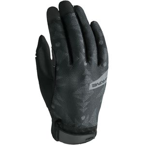 DAKINE Aura Gloves - Women's