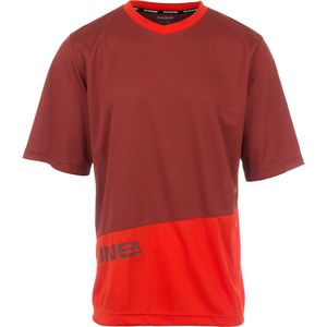 Vectra Jersey - Short-Sleeve - Men's