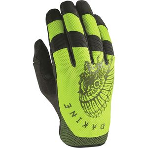 DAKINE Covert Gloves - Men's