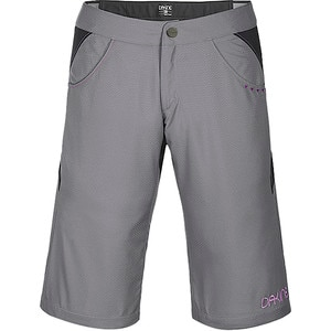 DAKINE Siren Short - Women's