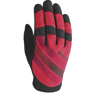 Covert Gloves - Women's