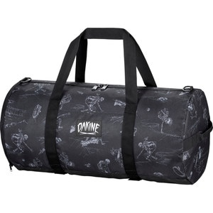 Park 52L Duffel Bag - 3162cu in